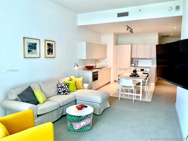 3 Bedrooms, Haines Bayfront Rental in Miami, FL for $3,100 - Photo 1