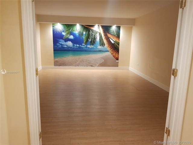 Studio, Miami Financial District Rental in Miami, FL for $1,350 - Photo 1