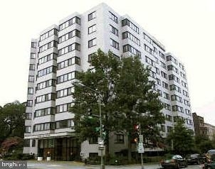 1 Bedroom, Dupont Circle Rental in Washington, DC for $2,450 - Photo 1