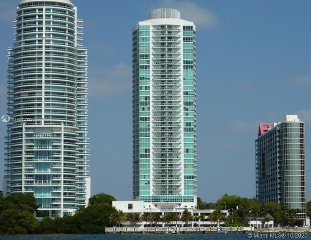 2 Bedrooms, Millionaire's Row Rental in Miami, FL for $3,100 - Photo 1