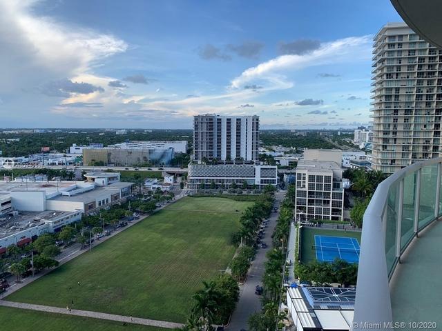 2 Bedrooms, Midtown Miami Rental in Miami, FL for $2,500 - Photo 1