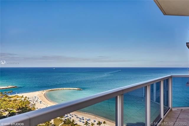 3 Bedrooms, Bal Harbor Ocean Front Rental in Miami, FL for $12,800 - Photo 1