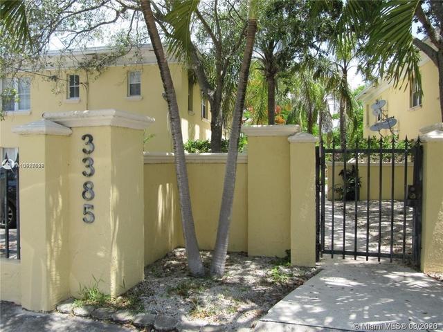 1 Bedroom, Royal Gardens Rental in Miami, FL for $1,295 - Photo 1