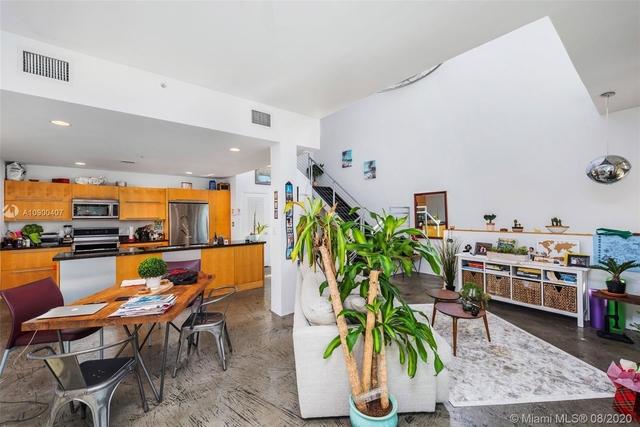 1 Bedroom, West Avenue Rental in Miami, FL for $2,850 - Photo 1
