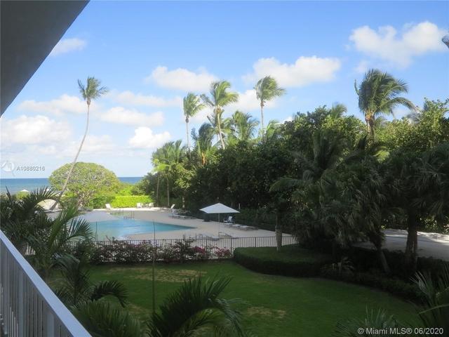 1 Bedroom, Village of Key Biscayne Rental in Miami, FL for $3,600 - Photo 1