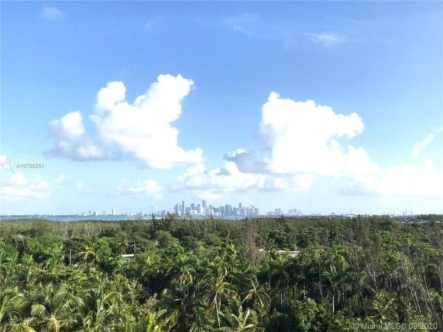 2 Bedrooms, Village of Key Biscayne Rental in Miami, FL for $4,600 - Photo 1