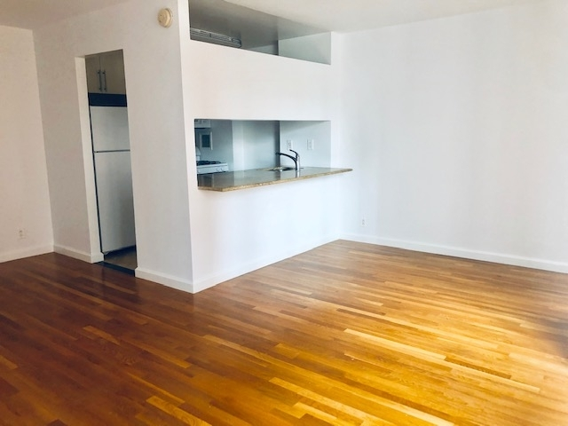 Studio, Gramercy Park Rental in NYC for $2,151 - Photo 1