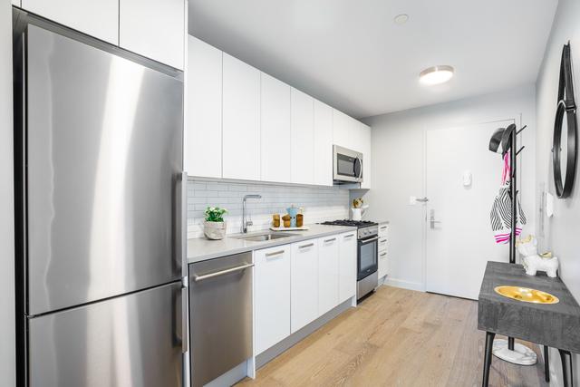 Studio, Alphabet City Rental in NYC for $1,999 - Photo 1