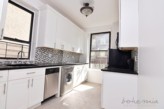 3 Bedrooms, Little Senegal Rental in NYC for $2,650 - Photo 1