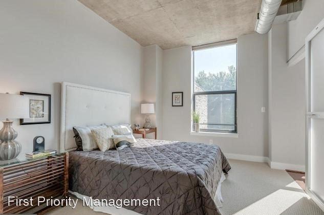 2 Bedrooms, Adams Morgan Rental in Washington, DC for $3,000 - Photo 1