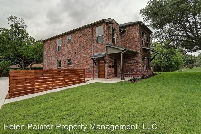 4 Bedrooms, Westcliff Rental in Dallas for $3,500 - Photo 1