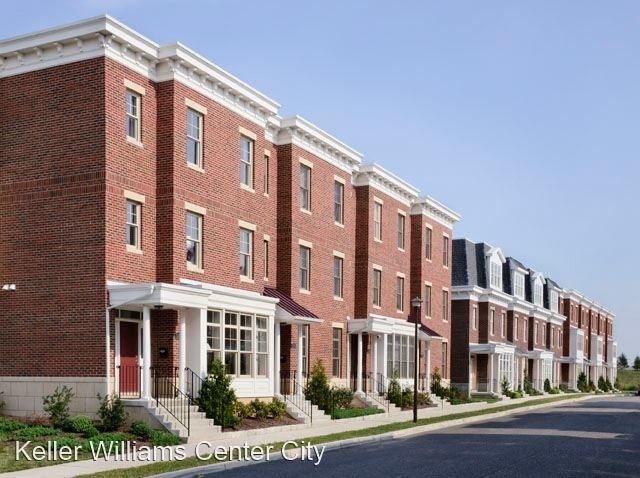 3 Bedrooms, South Philadelphia West Rental in Philadelphia, PA for $2,600 - Photo 1
