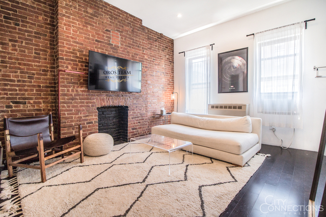 1 Bedroom, SoHo Rental in NYC for $2,500 - Photo 1