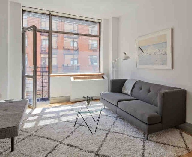 Studio, Boerum Hill Rental in NYC for $1,995 - Photo 1