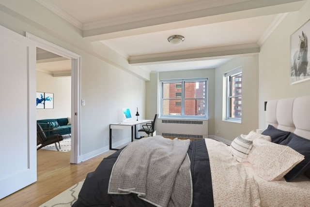 1 Bedroom, Murray Hill Rental in NYC for $3,266 - Photo 1