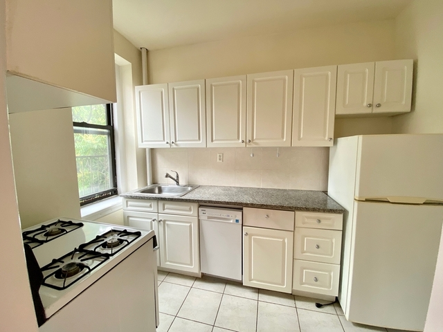 2 Bedrooms, Chelsea Rental in NYC for $2,958 - Photo 1