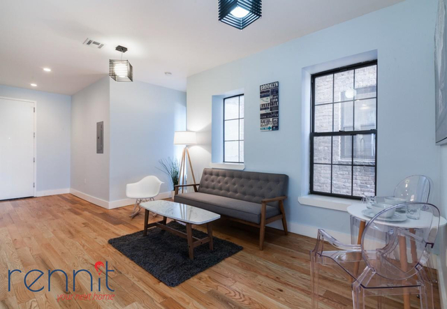 3 Bedrooms, Crown Heights Rental in NYC for $1,999 - Photo 1
