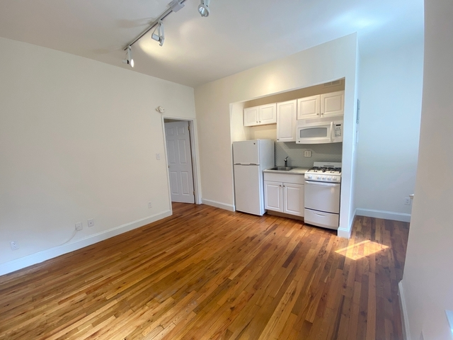 1 Bedroom, East Village Rental in NYC for $2,163 - Photo 1