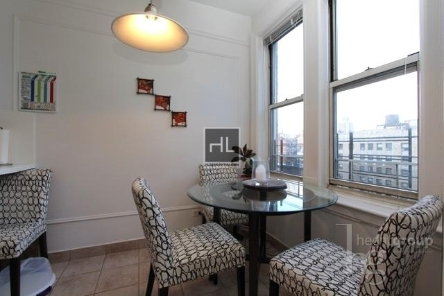 2 Bedrooms, Upper West Side Rental in NYC for $13,250 - Photo 1
