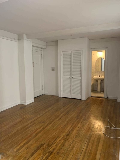 Studio, Tudor City Rental in NYC for $1,810 - Photo 1