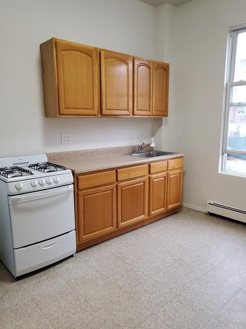 2 Bedrooms, Adams Rental in Denver, CO for $1,700 - Photo 1