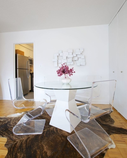 1 Bedroom, Upper West Side Rental in NYC for $4,105 - Photo 1
