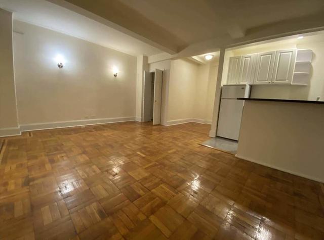Studio, Yorkville Rental in NYC for $1,811 - Photo 1