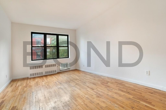 Studio, East Village Rental in NYC for $2,017 - Photo 1