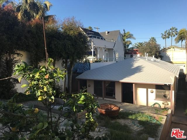 1 Bedroom, Venice Beach Rental in Los Angeles, CA for $3,500 - Photo 1
