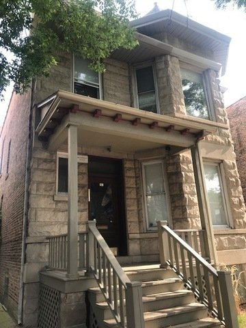 4 Bedrooms, Lakeview Rental in Chicago, IL for $2,625 - Photo 1