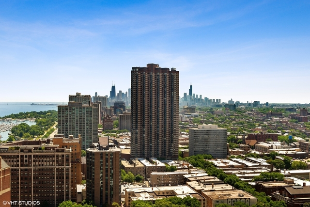 1 Bedroom, Lakeview Rental in Chicago, IL for $1,250 - Photo 1