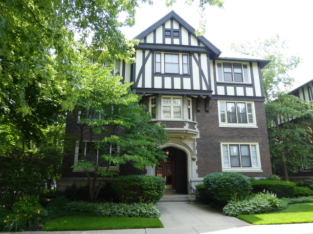 3 Bedrooms, Evanston Rental in Chicago, IL for $2,800 - Photo 1
