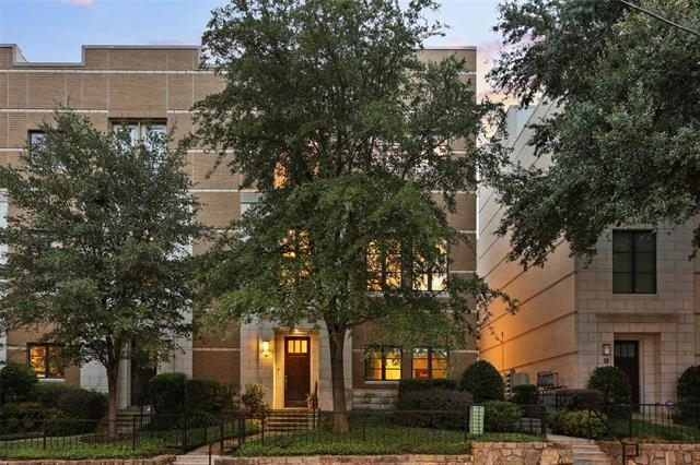 3 Bedrooms, Uptown Rental in Dallas for $4,750 - Photo 1