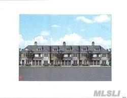 1 Bedroom, North Babylon Rental in Long Island, NY for $2,800 - Photo 1