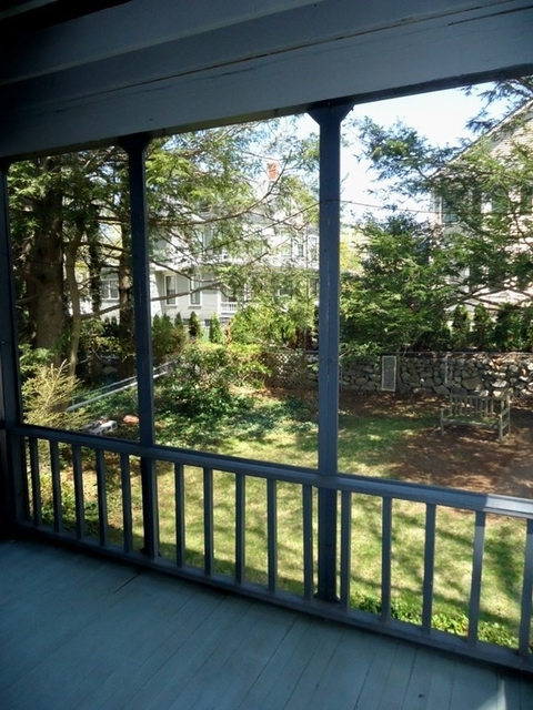 2 Bedrooms, Thompsonville Rental in Boston, MA for $2,300 - Photo 1