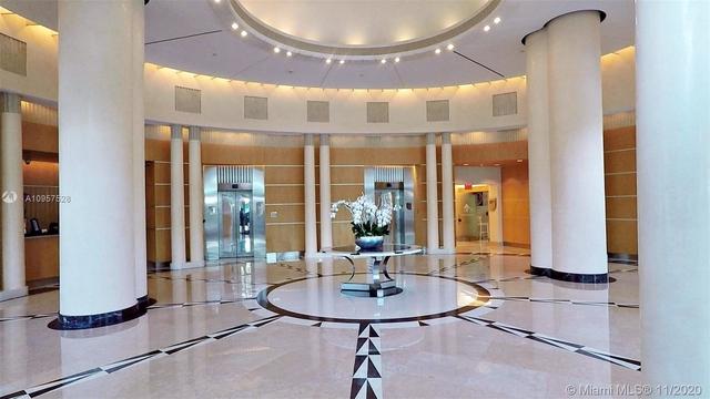 2 Bedrooms, Millionaire's Row Rental in Miami, FL for $12,000 - Photo 1