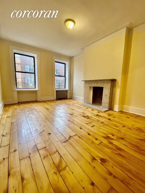 2 Bedrooms, Yorkville Rental in NYC for $2,292 - Photo 1