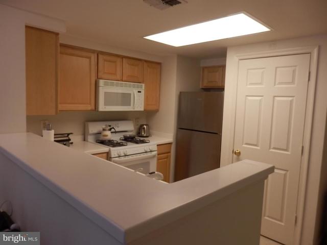 1 Bedroom, Ballston - Virginia Square Rental in Washington, DC for $1,695 - Photo 1