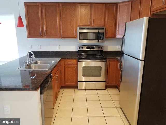 2 Bedrooms, Spruce Hill Rental in Philadelphia, PA for $1,895 - Photo 1