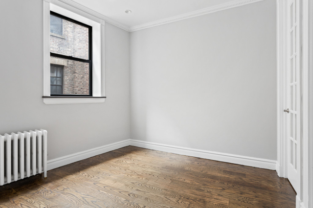 3 Bedrooms, Murray Hill Rental in NYC for $2,329 - Photo 1