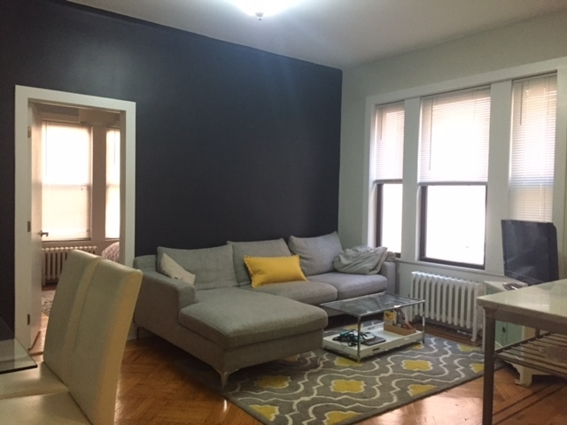 2 Bedrooms, Brooklyn Heights Rental in NYC for $3,100 - Photo 1