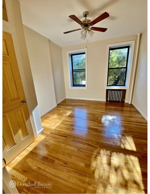 1 Bedroom, Yorkville Rental in NYC for $1,795 - Photo 1