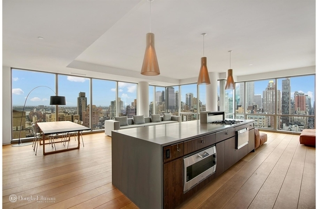 4 Bedrooms, Flatiron District Rental in NYC for $29,000 - Photo 1