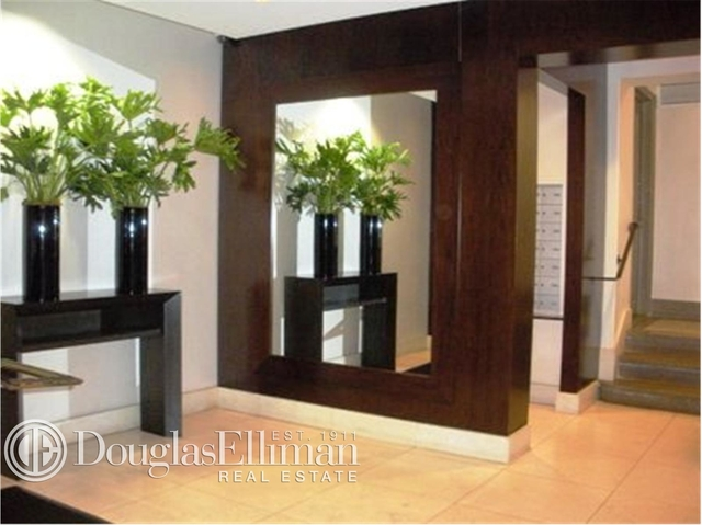 2 Bedrooms, Murray Hill Rental in NYC for $3,968 - Photo 1