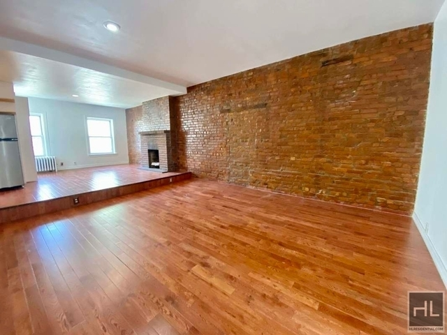 2 Bedrooms, North Slope Rental in NYC for $2,800 - Photo 1