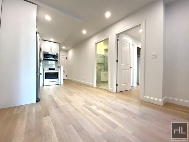 2 Bedrooms, Turtle Bay Rental in NYC for $3,585 - Photo 1