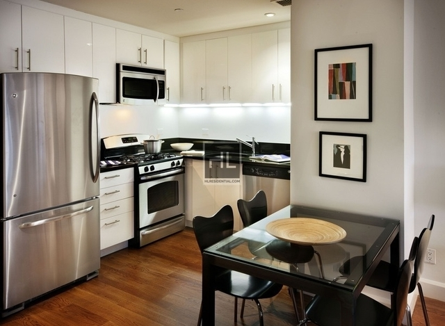 2 Bedrooms, Downtown Brooklyn Rental in NYC for $4,940 - Photo 1