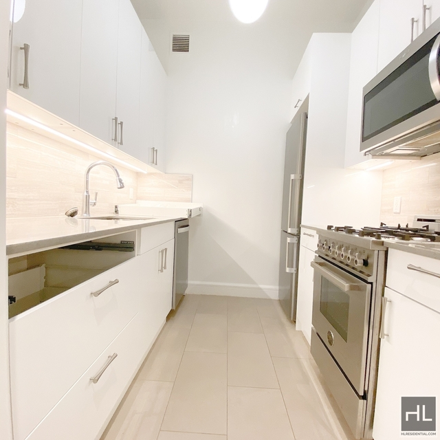 Studio, Financial District Rental in NYC for $2,452 - Photo 1