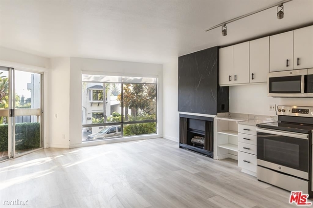 1 Bedroom, West Hollywood Rental in Los Angeles, CA for $3,200 - Photo 1