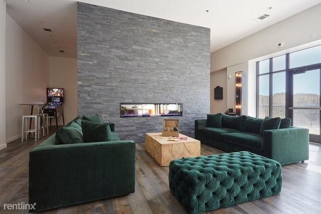 1 Bedroom, Midtown Rental in Houston for $1,480 - Photo 1